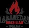 Labaredas Brazilian BBQ & Bar